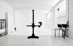 Studio 2 Studio fotografico Santaveronica