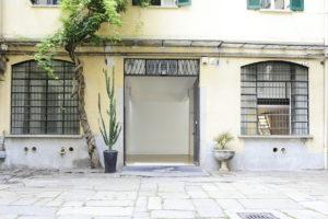 Studio fotografico Santaveronica Milano